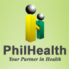 PhilHealth Las Piñas City Metro Manila Philippines
