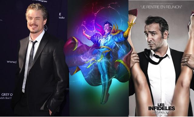 avengers 2012 2016