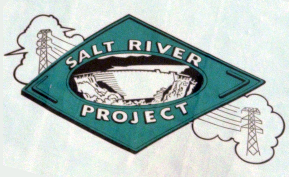 salt river project electric Disclaimer: salt river project received the highest numerical score among large utilities in the west region in the proprietary jd power 2002-2015 electric utility residential customer.