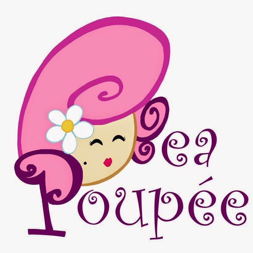 Bea Poupée