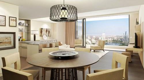 Những lưu ý quan trọng khi mua căn hộ chung cư trả góp