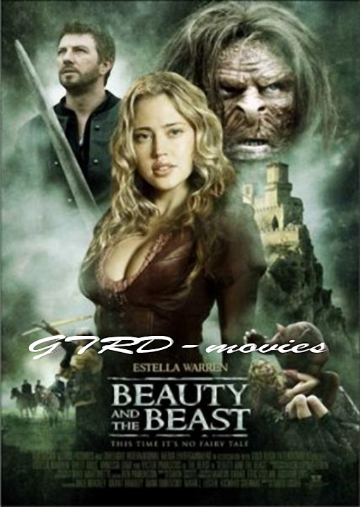 Beauty and the beast 2010