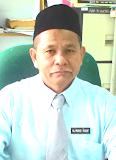 Pengetua SMKPP 2014