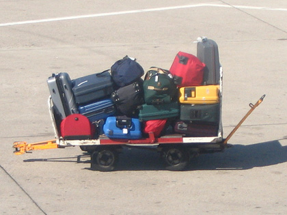 excess-baggage.jpg