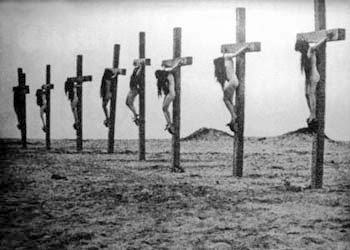 armenia christian personals The war demonstrated to the whole world the overwhelming military superiority of azerbaijan over armenia armenia's losses exceeded.