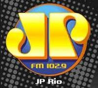 A Rádio Jovem Pan FM 102,9 encerra suas operações no Rio de Janeiro no dia 11 de outubro de 2013, às 19 horas