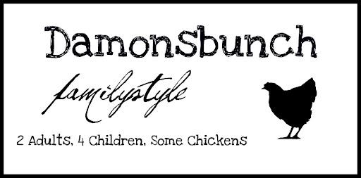 Damonsbunch, Family Style