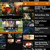 Pemain VLC kini kembali ke dalam iOS