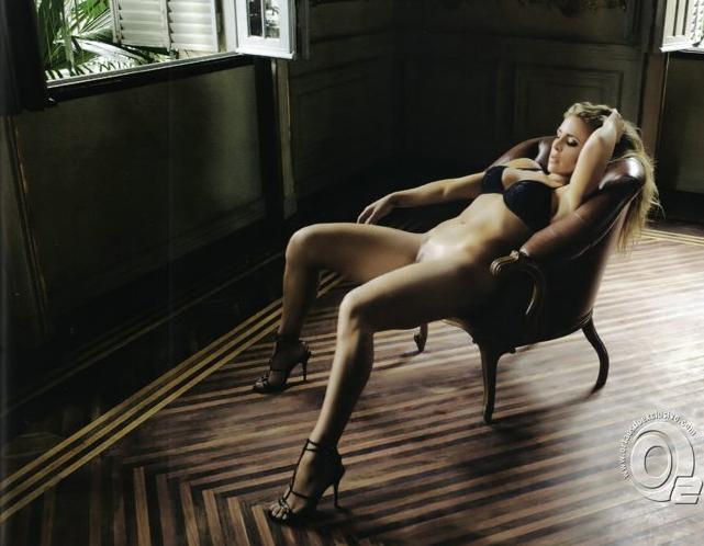 Veja Todas As Fotos De Joana Machado Nua Pelada Sem Calcinha Mostrando