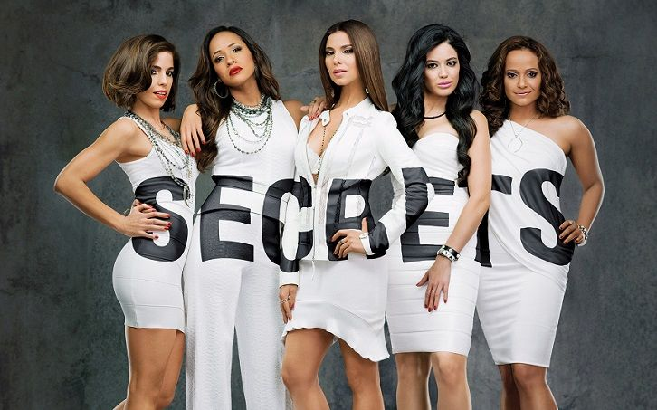 POLL : What did you think of Devious Maids - She Done Him Wrong?