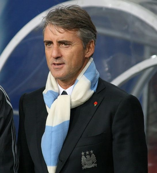 Why Mancini would feel a bit hard-done after his Sack at City-http://9aijahouse.blogspot.com/2013/05/why-mancini-would-feel-bit-hard-done.html