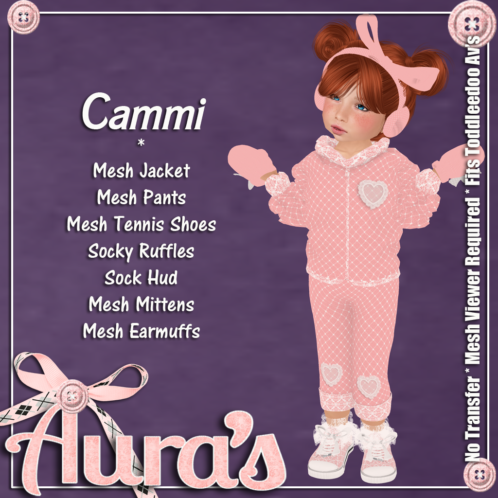 https://marketplace.secondlife.com/p/Auras-Cammi-Winter-Outfit-Peach-for-Toddleedoo/6555740