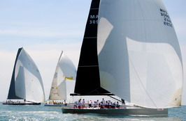 http://www.asianyachting.com/news/RMSIR2015/Raja_Muda_2015_Race_Report_2.htm