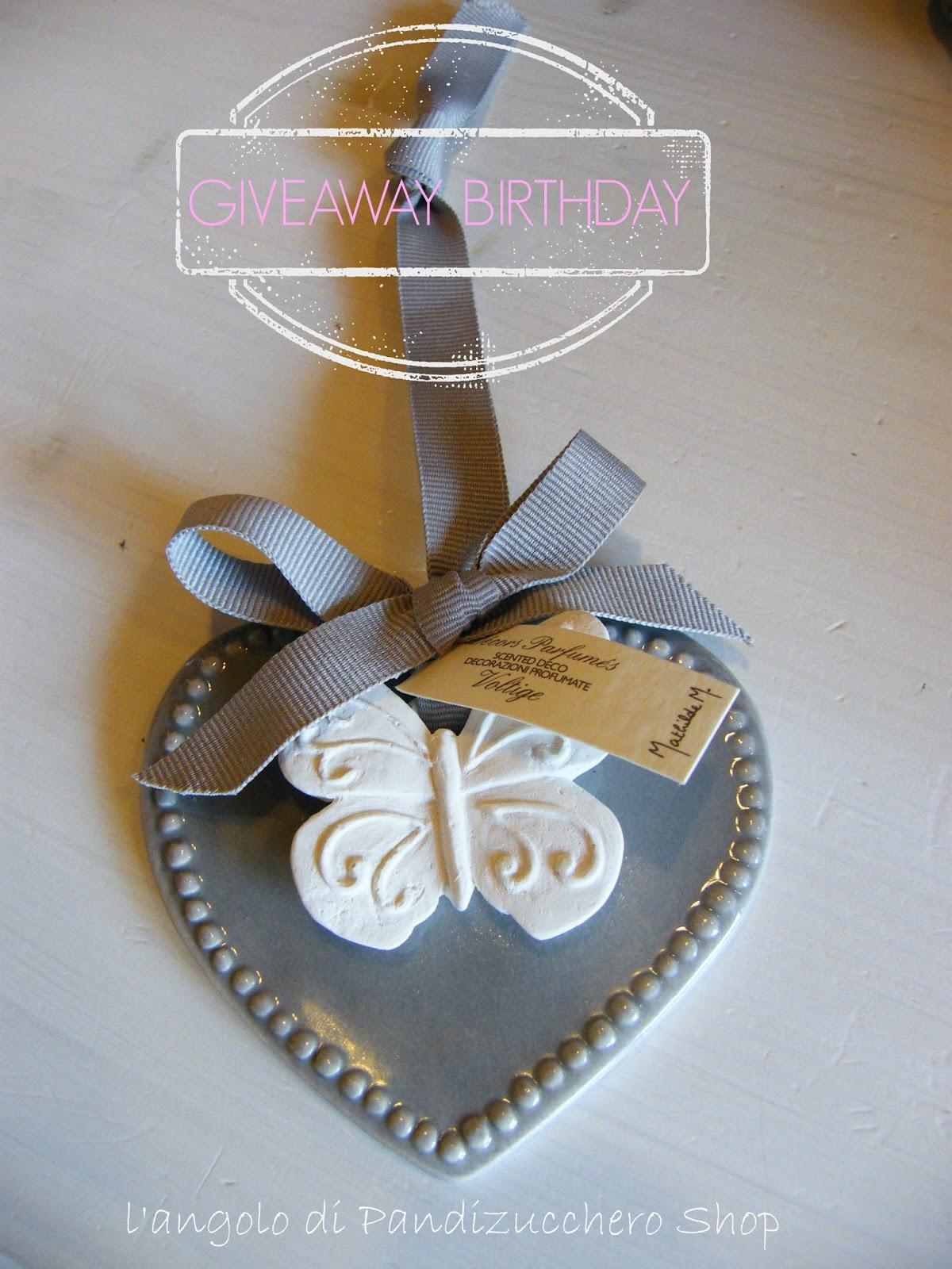 l 39 angolo di pandizucchero shop mathilde m giveaway birthday. Black Bedroom Furniture Sets. Home Design Ideas