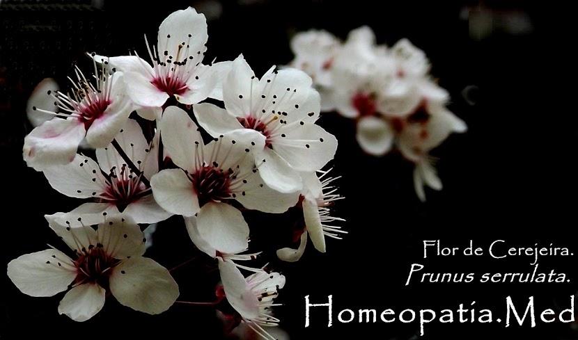 Homeopatia.Med