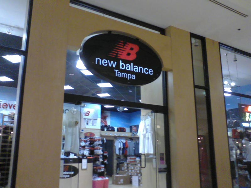 new balance outlet birmingham