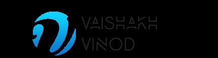 Vaishakh Vinod