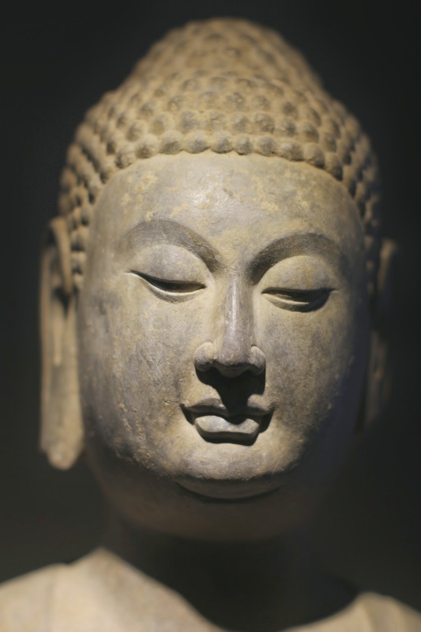dating like a buddha Buddha statues encourage virtuous living, as a result devotees think myles monroe quotes on dating thoughts and this results in wholesome actions good karma hither and yon - offers handcarved stone buddhas.