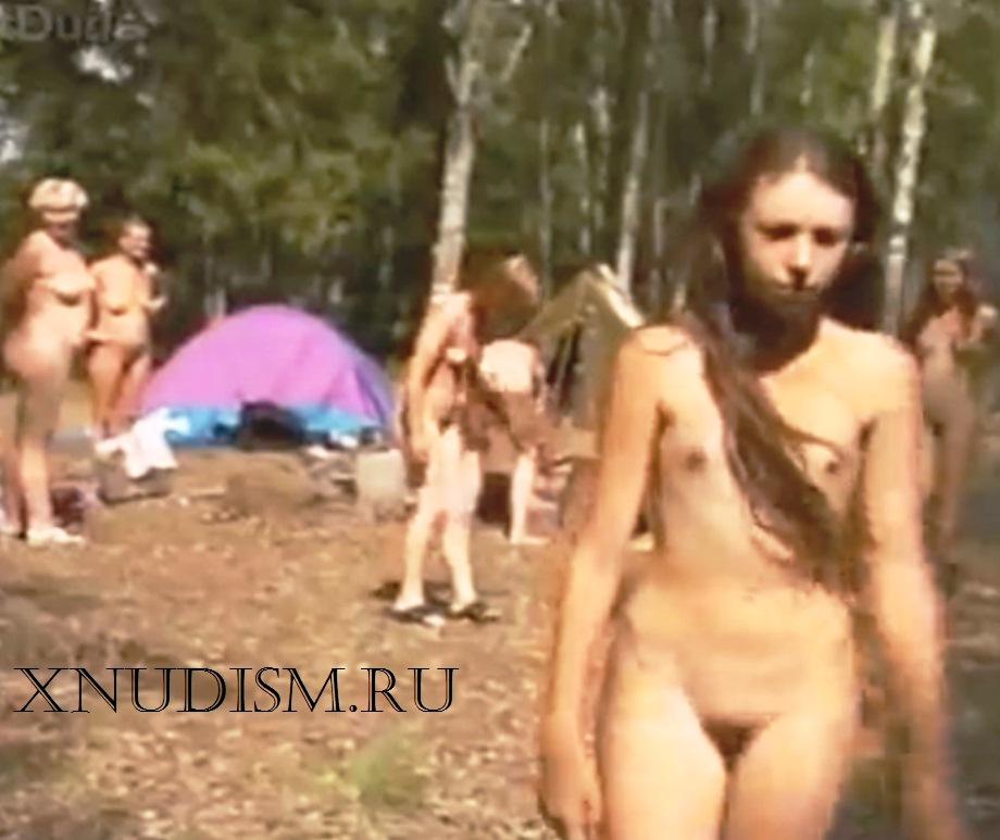 Эротич худ фильмы украина, кукла никита дениз фото