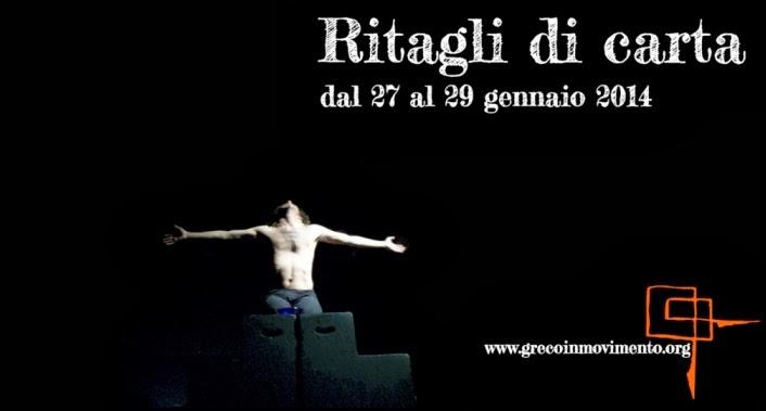 spettacoli di teatro per la Giornata della Memoria a Milano