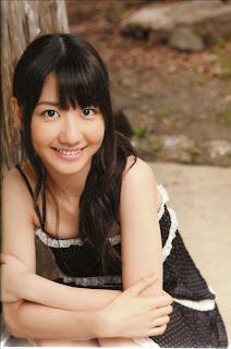 Ijou Kashiwagi Yuki Deshita Photobook pics 37