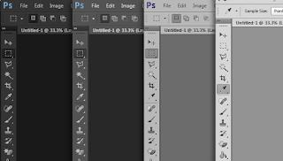 Download Adobe Photoshop SDK  CS6