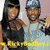 Lay It On Me Lyrics - Kelly Rowland ft. Big Sean