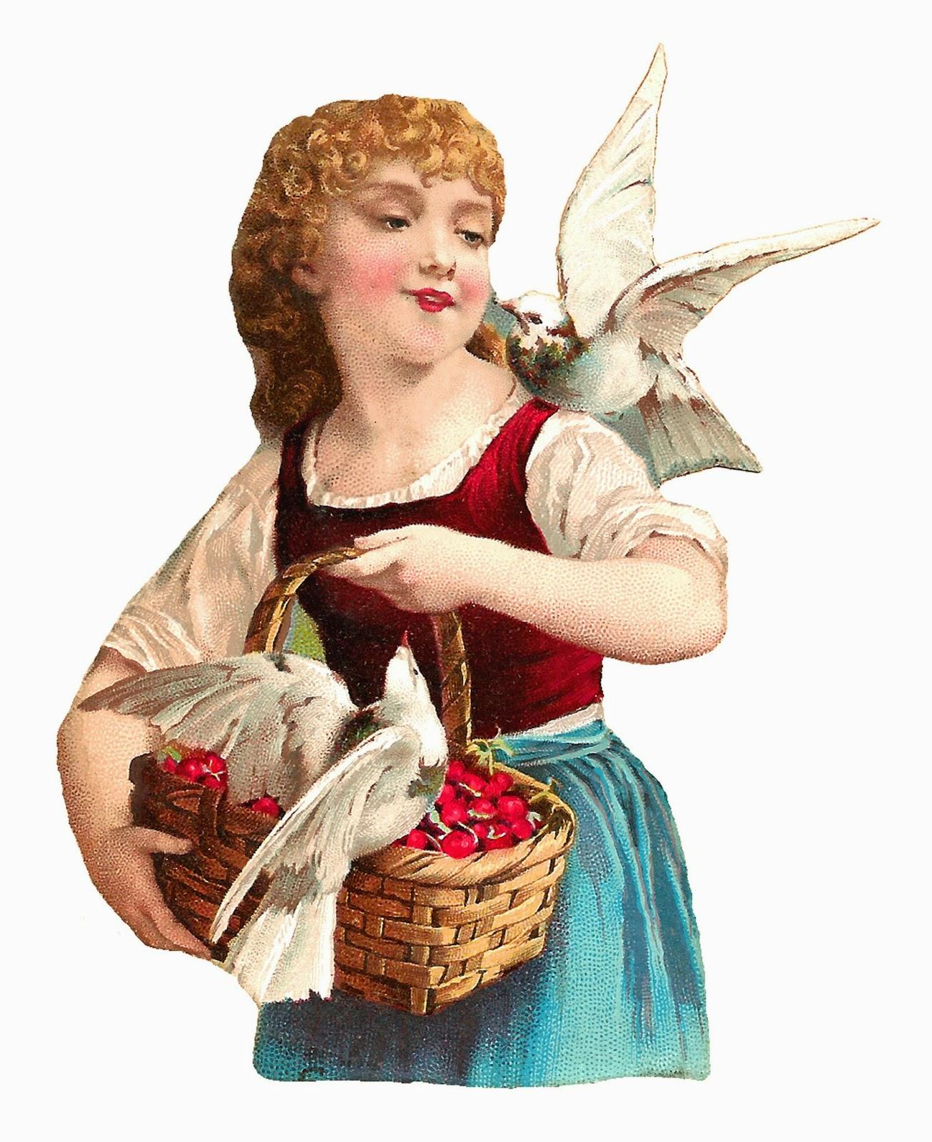 http://2.bp.blogspot.com/-BhNK83RHWjA/VKsmVmbHIKI/AAAAAAAAUyQ/A-rZ5ndnJWo/s1600/woman_w_doves_cherry_basket_scrap_gm.jpg