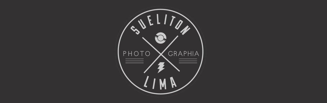 Sueliton Lima Photographia