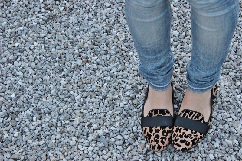 mocassins-léopard