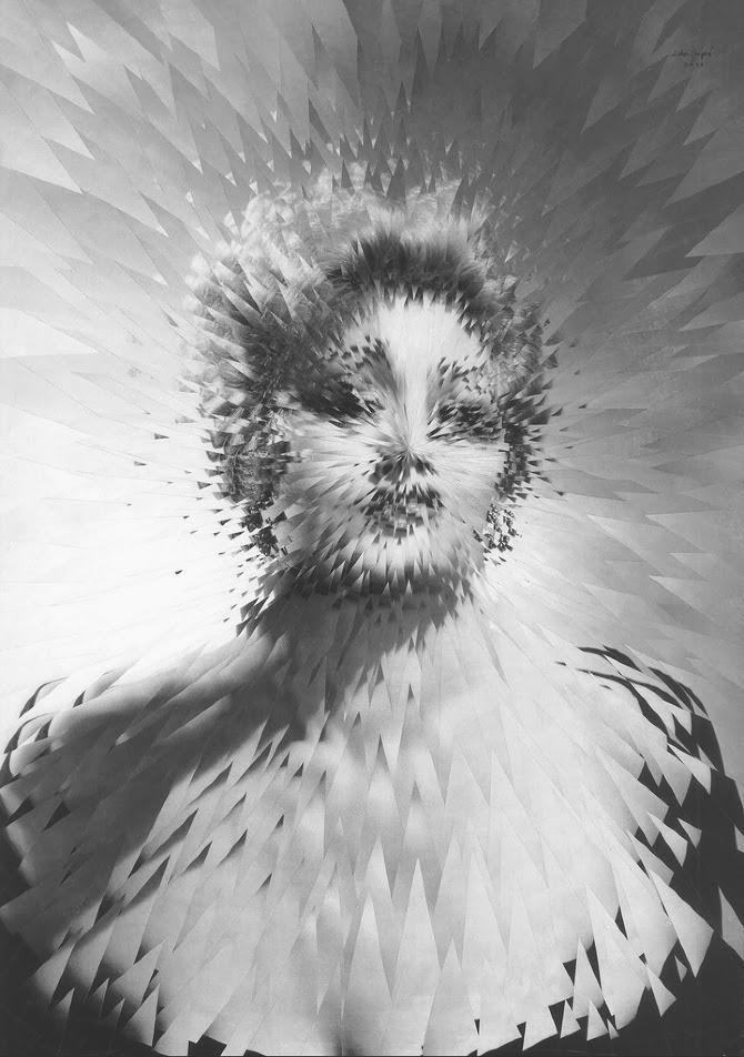 09-Kim-Novak-Lola-Dupré-Collage-Exploding-Photographic-Portraits-www-designstack-co