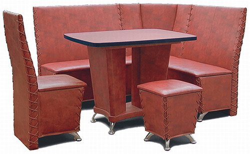 booth zombie pic corner booth dining set