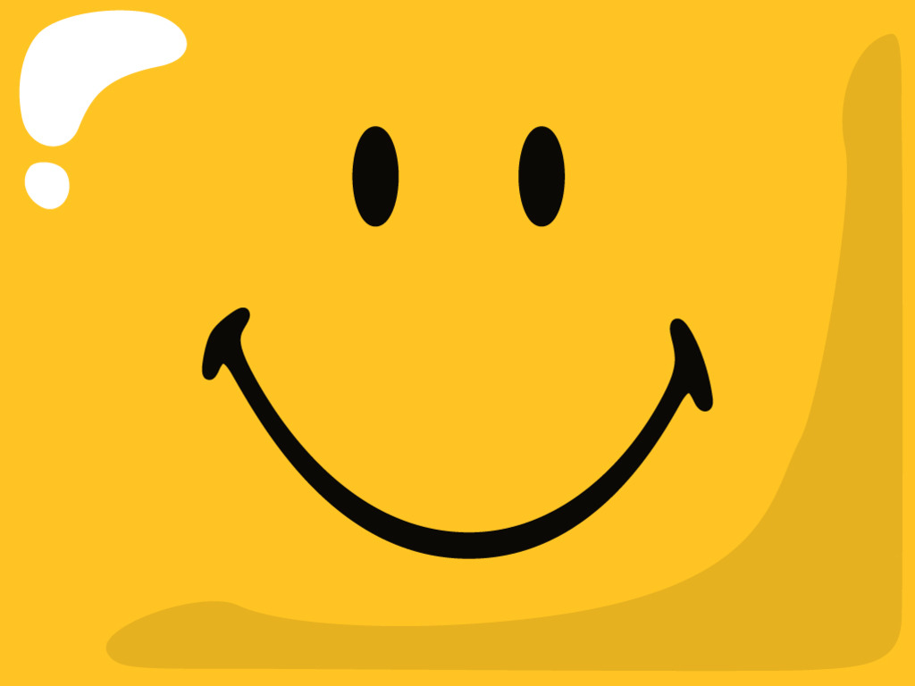 Best and Amazing Smiley Wallpapers   Smiley Symbol