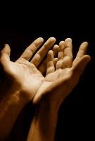 kumpulan doa para nabi