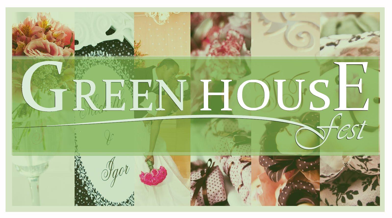 Green House Fest