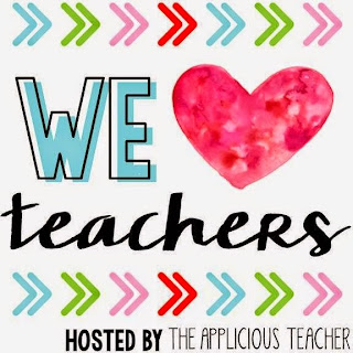 Love to teach teacher appreciation giveaway and sale happy teacher appreciation day sciox Images