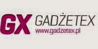 http://www.gadzetex.pl/index.php