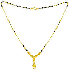 usa news corp, Marina Suma, ebay.com, indian mangalsutra jewellery in Burundi height=