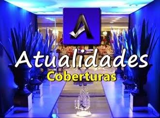 COBERTURAS ATUALIDADES