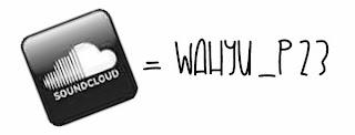 http://soundcloud.com/wahyu_p23