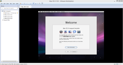 mac-os-x-running-on-windows