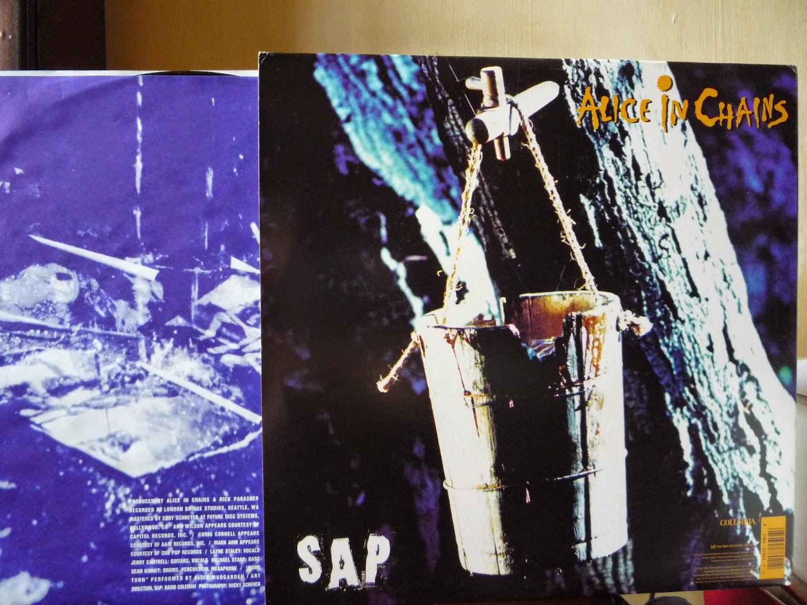 Viva La Vinyl For Sale Vinyl Records 4 Alice In