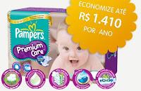 Melhor Fralda Proteste www.melhorfralda.com.br