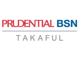 Jawatan Kosong Prudential BSN Takaful Berhad