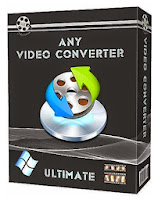 Download Any Video Converter Ultimate 5.7.2