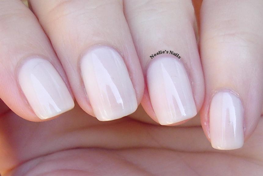 Perfection Nails And Spa Pampa Tx