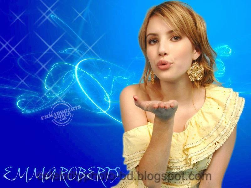 Actress+Emma+Roberts+Hot+Photos004