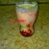 بالصور كيفية تحضير عصير المانجو بالقشدة