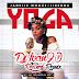 Janelle Monáe Feat. Jidenna - Yoga (DJ Ivan 90 Rework Remix)[Afro House]