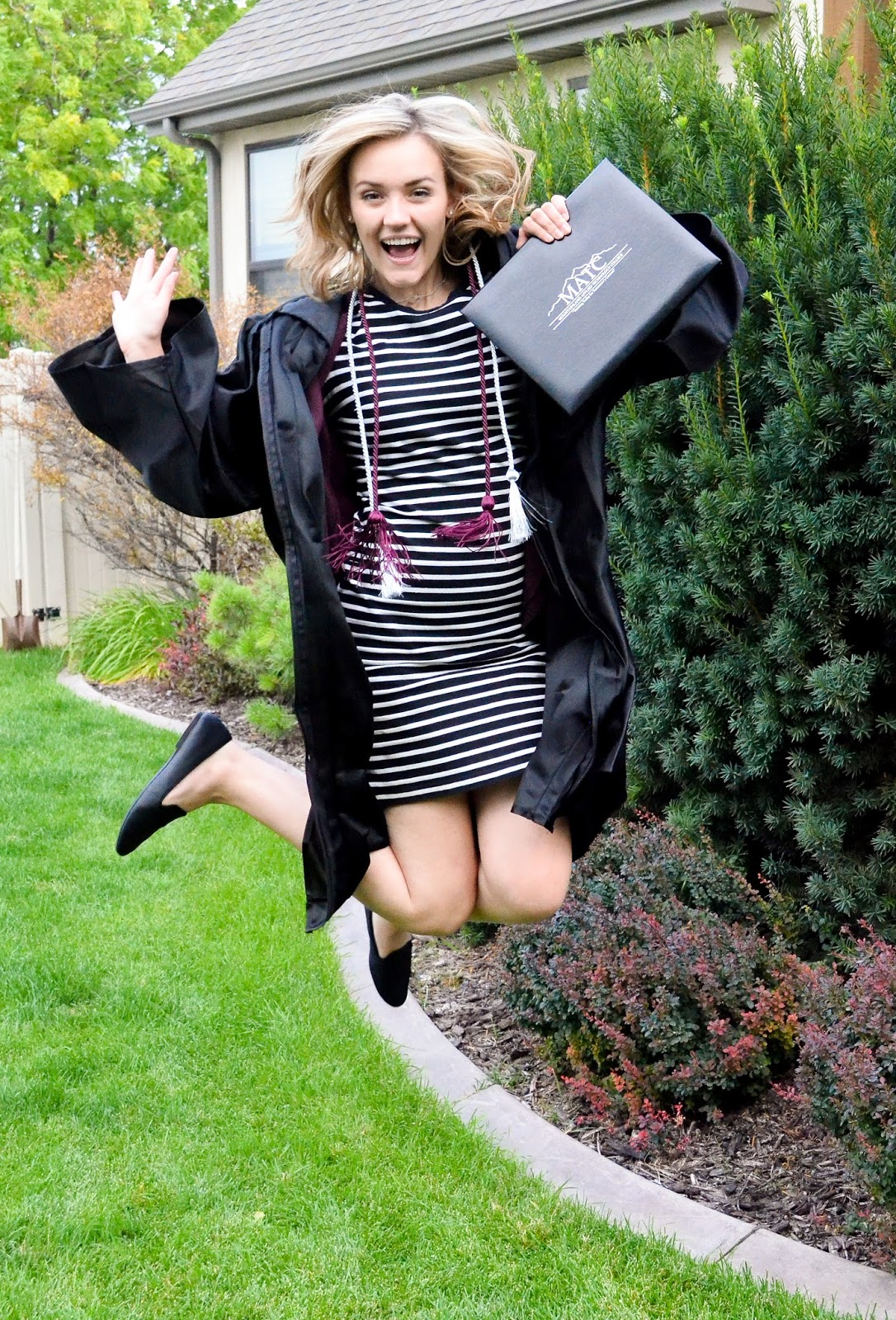 matc graduation